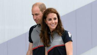 Kate Middleton et le prince William en vacances… dans le Gers !