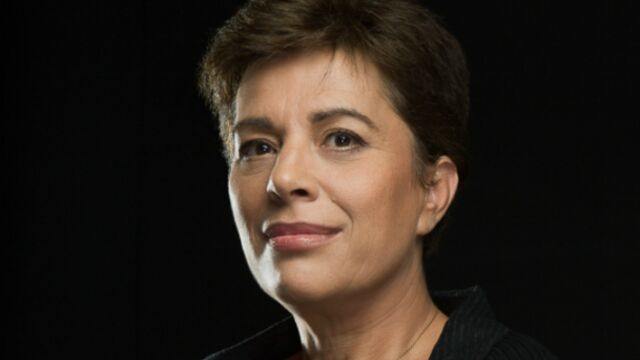 Affaire Hollande-Gayet : « LCI n'a été ni hypocrite ni fouille-merde »