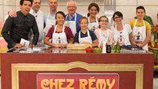 Chez Rémy : le concours culinaire de Disney Channel commence aujourd'hui !