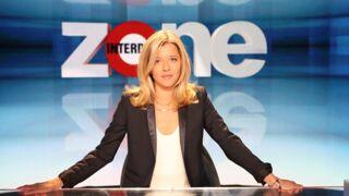 Audiences : Le football leader sur TF1 devant Zone Interdite