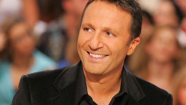 Arthur va présenter un nouveau prime sur TF1