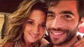 Linda et Marco (Bachelor), déjà la rupture !