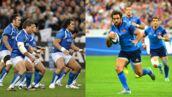 Programme TV Rugby : France/Samoa et tous les autres matches internationaux