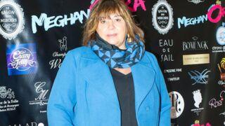 TF1 ressuscite Au Théâtre ce soir avec Michèle Bernier