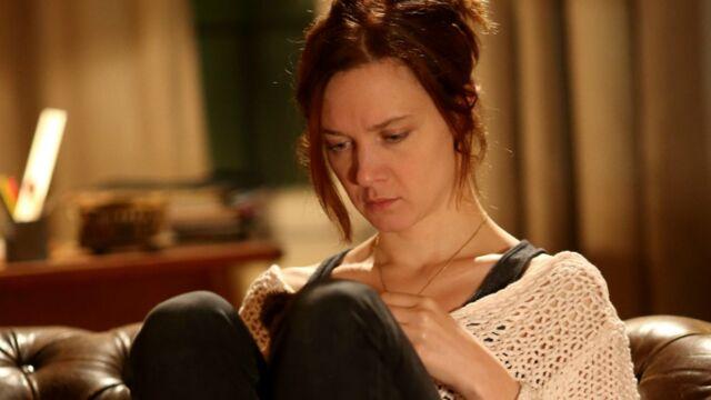 Profilage : la saison 6 très attendue sur TF1