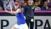 Programme TV Fed Cup : sur quelles chaînes suivre le quart de finale Suisse-France ?