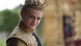 Game of Thrones : que devient Jack Gleeson, le roi Joffrey ?