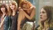 Christa Theret (La Fille du patron) : oubliez la jeune ado de LOL, l'actrice a bien grandi (17 PHOTOS)