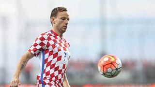 Programme TV Football : Angleterre/Ecosse, Croatie/Islande et tous les matchs de qualifications à la Coupe du monde 2018