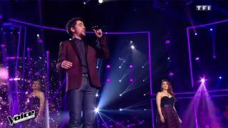 The Voice 2016 : Arcadian, Sol, Amandine... Remportent les premières battles (VIDEOS)