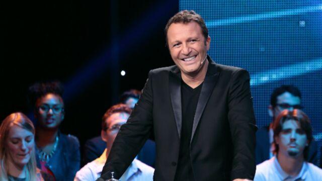 Arthur permet à TF1 de conserver son leadership