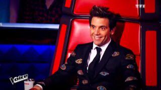 The Voice : Mika va publier un livre autobiographique !