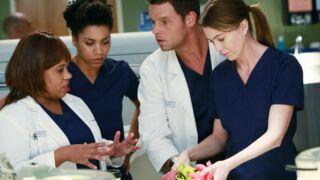 Audiences : Grey's Anatomy toujours leader sur TF1, Flop pour le jeu de Plaza et Le Marchand sur M6