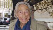 Mort de Pierre Grimblat, le créateur de Navarro et de L'instit