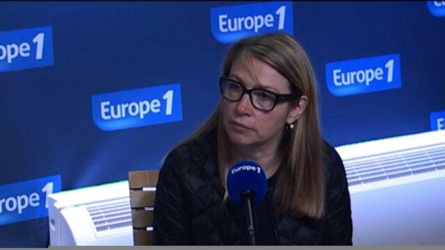Caroline Got est la nouvelle directrice des programmes de France Télévisions
