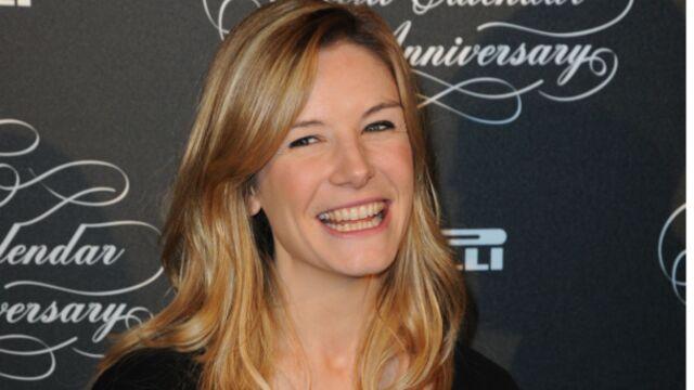 Louise Ekland rejoint M6 pour animer une nouvelle émission