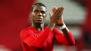 Football : Paul Pogba s'attire la colère de ses voisins !
