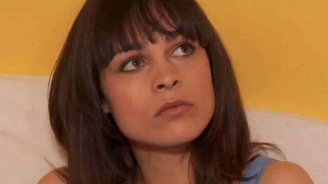 Marion Huguenin (Les Mystères de l'amour) héroïne d'une nouvelle série