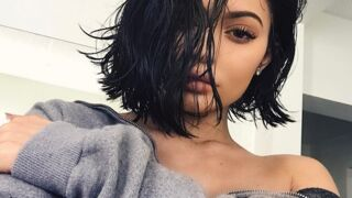 Kylie Jenner obtient son propre spin-off de l'émission L'Incroyable Famille Kardashian