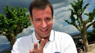 Que devient le magicien Sylvain Mirouf ?