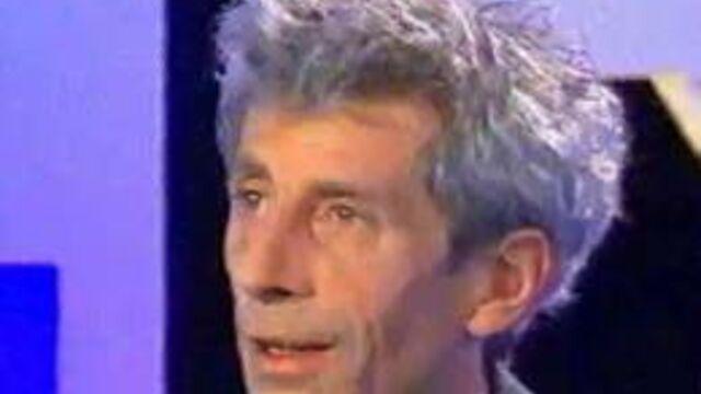 Didier Destal est mort