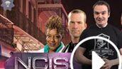 L'Expert des séries. NCIS Nouvelle-Orléans plus réussie que NCIS Los Angeles ? (VIDEO)