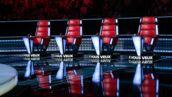 Officiel : TF1 commande une saison 6 de The Voice