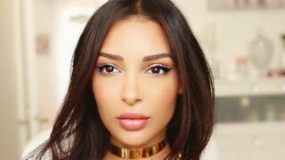 YouTube : Sananas fait une mise au point pour ses abonnés