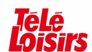 """Télé-Loisirs reçoit le prix du """"meilleur programme et support multi-écran"""" !"""