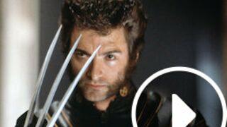 Les meilleures parodies de... X-Men (VIDEOS)