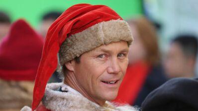 Dans la peau du père Noël (M6) : que deviennent Brian Krause et les acteurs de Charmed ?