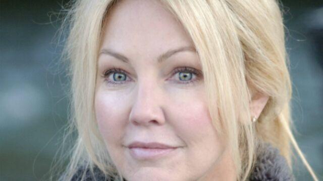 Heather Locklear (Melrose Place) dans une nouvelle série