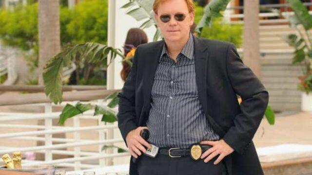 Les Experts : Miami (TF1) devant L'amour est dans le pré (M6)
