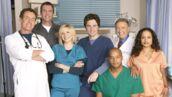 Scrubs : que sont devenus les acteurs de la série ? (PHOTOS)