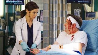 Audiences : TF1 en tête grâce à Grey's Anatomy, Top Chef sur M6 en deuxième position