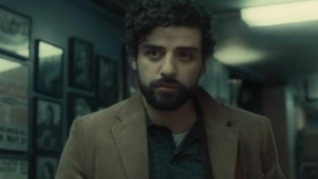 Oscar Isaac dans une mini-série à la hauteur de The Wire ?