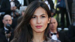 La Française Elodie Yung jouera Elektra dans la série Daredevil