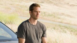 Mort de Paul Walker : sa fille porte plainte contre Porsche