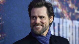 Jim Carrey : sa série sur le stand-up commandée par Showtime