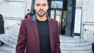Jesse Williams, le beau gosse de Grey's Anatomy, va divorcer