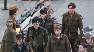 Dunkirk : le premier teaser fuite sur les réseaux sociaux. Regardez ! (VIDEO)