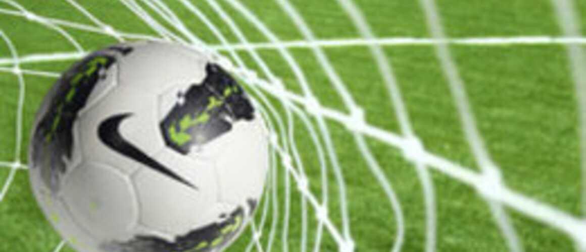 Programme tv coupe de france le calendrier des quarts de - Quarts de finale coupe de france ...