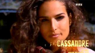 Koh-Lanta : découvrez Cassandre, la bombe de la nouvelle édition (VIDEO)