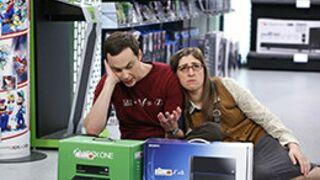 The Big Bang Theory : le tournage de la saison 8 retardé à cause des exigences des acteurs