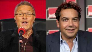 Audiences radio : Laurent Ruquier, Patrick Cohen... qui sont les grands gagnants ?