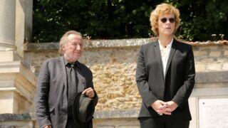 Boulevard du palais (France 2) : Rovère est dans une mauvaise passe
