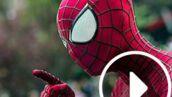 The Amazing Spider-Man : Quel nouvel acteur pour incarner l'homme-araignée ?