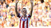 Supercoupe d'Espagne : l'Atlético Madrid a-t-il toujours les armes pour bousculer le Real ?