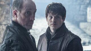 Game of Thrones : Iwan Rheon revient sur le dernier coup de folie de Ramsay