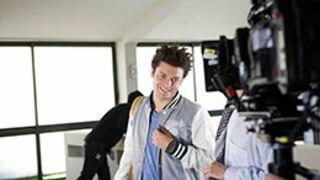 Soda : Kev Adams et ses amis en tournage pour un second téléfilm dès le 5 janvier !